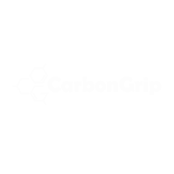Carbongrip
